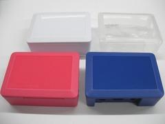 mod Rpi2 Case 他の色