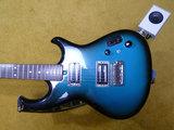 ATL4C30Mギター01