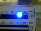 高輝度LED