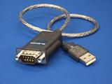 USB-尻 エレコム