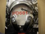 HD681-h