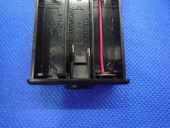 P1050952