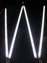 30球FLUX-LEDバー(束連結点灯W)