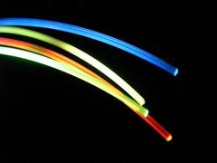 filament_bright_s