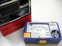 MIS-2A