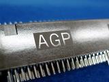 AGPソケット3