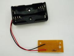 導電基板表