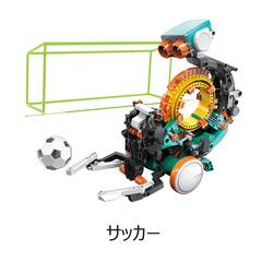 リリース用 サッカー