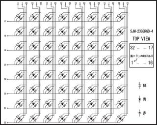 8x8-ashihaiti