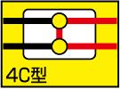 Type-4C