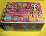 weird7箱