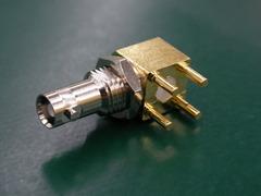 H・BNC-LBR-PCB