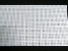 曲がる基板白2