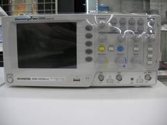 GDS-1072A-U