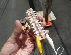 LED発電09