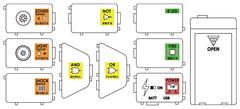 ZZ-02_modules_all-thumb-960xauto-1576