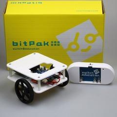 bitPak_Drive
