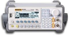 DG1000