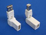3D-USBアダプタ