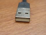 片端USBケーブル短2