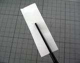 Scissors 06