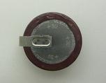 VL2330/HFK