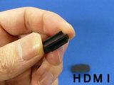 HDMIソケット用