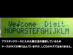 SCG002BUTB-L-G_2