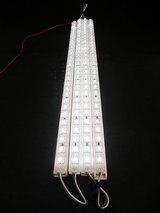 30球FLUX-LEDバー(束連結点灯)