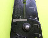 謎の12mm---回答編は次の写真