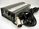DY513NH充電器