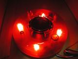 VLP-2(点灯)