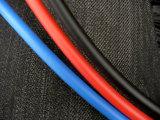 青、赤、黒の3色ございます
