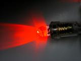 スポット球LED(単球点灯)