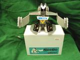 ニートロボ2