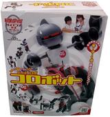 コロボット