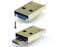 USB2in1 OTG