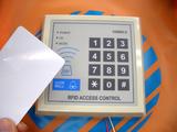 RFID01