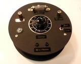鉱石ラジオ-UFO-上