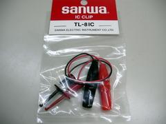TL-8IC