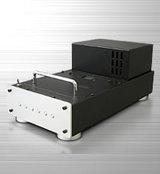 真空管CDプレーヤーTU-881CD_L1