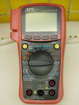 MT-4510