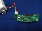 34:基板電池ボックス接続