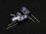 85℃電解コンデンサ100V改訂版