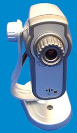 シンセン ワイヤレスカメラ05-02