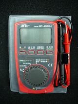 MT-4080J