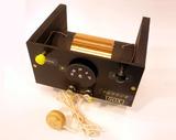 ゲルマラジオ50X