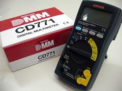 CD771