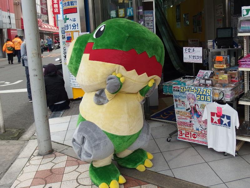 http://livedoor.blogimg.jp/siliconhouse/imgs/8/e/8e14092e.jpg