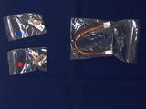 6:電極コネクタ確認